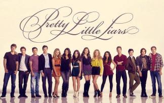 ppl-full-cast-3-pretty-little-liars-tv-show-30668011-945-600-1