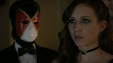 pretty-little-liars-charles-dilaurentis-and-other-theories-spencer-with-charles-329583