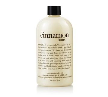 christmas-cinnamon-bubble-bath
